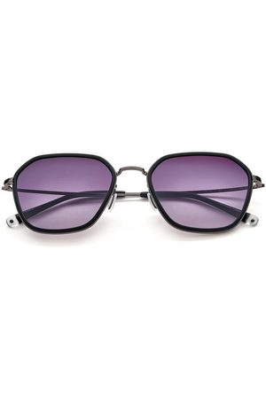 Paradigm Hombre Gafas de sol - Gafas de Sol 19-37 Gunmetal