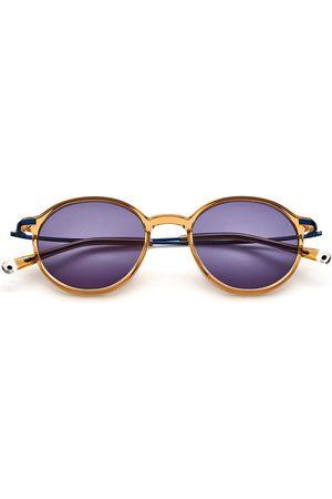 Paradigm Gafas de Sol 19-40 Amber