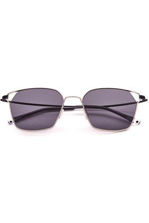 Paradigm Gafas de Sol 20-50