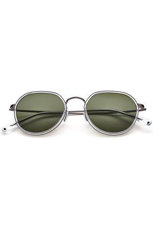 Paradigm Gafas de Sol 19-43 Polarized Gunmetal