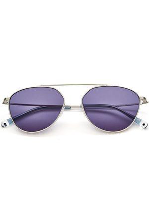 Paradigm Gafas de Sol 19-33