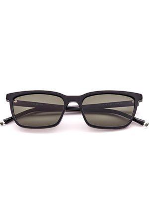 Paradigm Hombre Gafas de sol - Gafas de Sol 20-57 Polarized