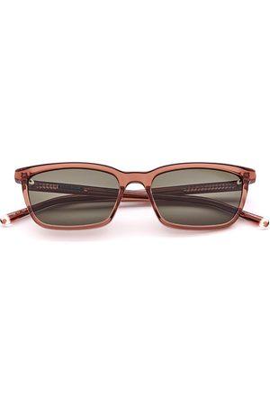 Paradigm Gafas de Sol 20-57 Polarized Oak