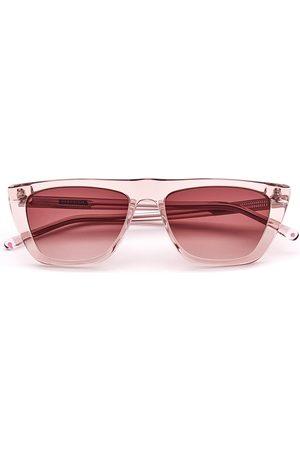 Paradigm Gafas de Sol 20-56 Rose