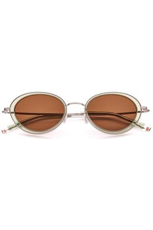 Paradigm Gafas de Sol 20-54 Gold