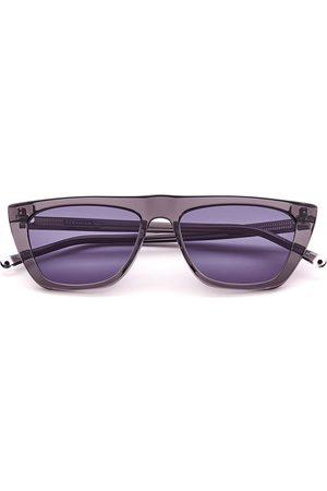 Paradigm Gafas de Sol 20-56 Slate
