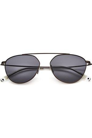 Paradigm Gafas de Sol 19-33 Polarized Olive