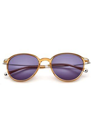 Paradigm Gafas de Sol 19-39 Amber