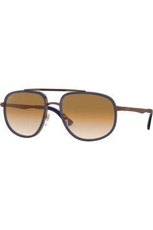 Persol Gafas de Sol PO2465S 109051