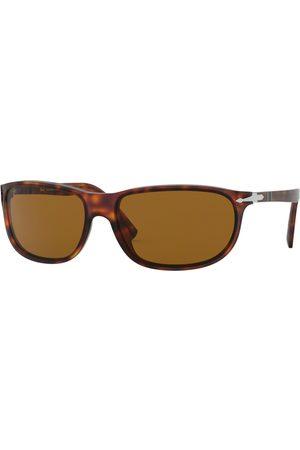 Persol Gafas de Sol PO3222S Polarized 24/57