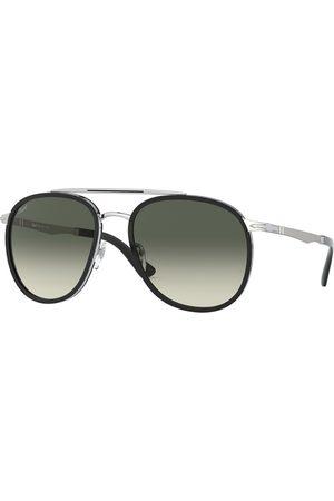 Persol Hombre Gafas de sol - Gafas de Sol PO2466S 518/71