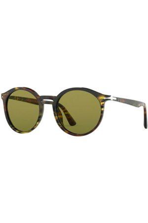 Persol Hombre Gafas de sol - Gafas de Sol PO3214S 10794E