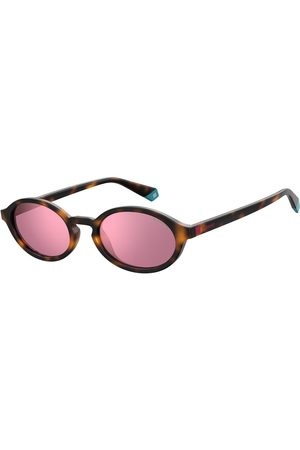 Polaroid Mujer Gafas de sol - Gafas de Sol PLD 6090/S Polarized C4B/A2