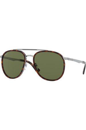Persol Gafas de Sol PO2466S Polarized 513/58