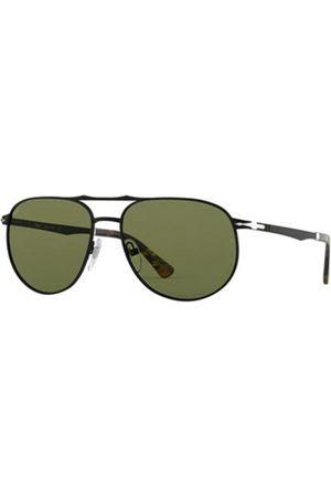 Persol Gafas de Sol PO2455S 10784E