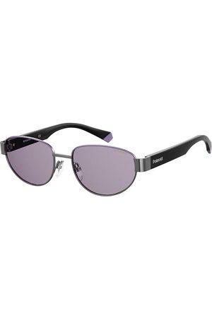 Polaroid Hombre Gafas de sol - Gafas de Sol PLD 6123/S YY5/KL