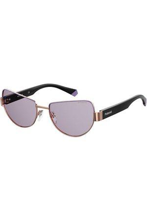Polaroid Hombre Gafas de sol - Gafas de Sol PLD 6122/S LTA/KL