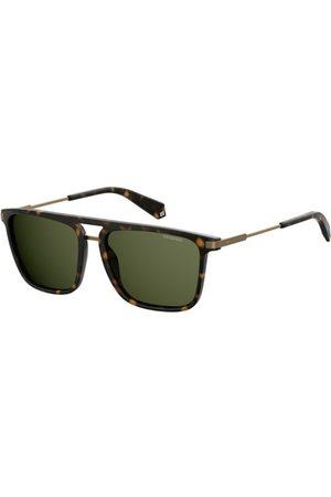 Polaroid Hombre Gafas de sol - Gafas de Sol PLD 2060/S Polarized N9P/UC