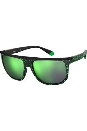 Polaroid Hombre Gafas de sol - Gafas de Sol PLD 7033/S Polarized 8HC/5Z