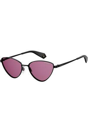 Polaroid Mujer Gafas de sol - Gafas de Sol PLD 6071/S/X 807