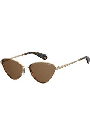 Polaroid Mujer Gafas de sol - Gafas de Sol PLD 6071/S/X J5G
