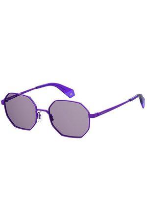Polaroid Hombre Gafas de sol - Gafas de Sol PLD 6067/S B3V/KL