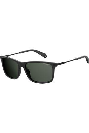 Polaroid Hombre Gafas de sol - Gafas de Sol PLD 2063/S Polarized 003/M9