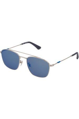 Police Hombre Gafas de sol - Gafas de Sol SPL996 ORIGINS LITE 2 579B