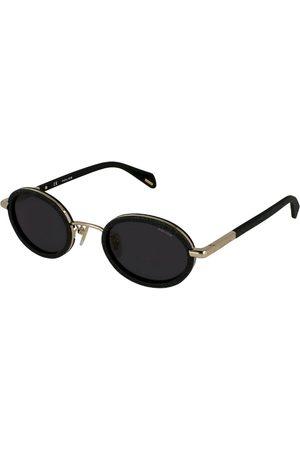 Police Gafas de Sol SPLA21 JOLIE 2 0300