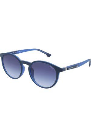 Police Hombre Gafas de sol - Gafas de Sol SPL878M WAKA 4 0JEB