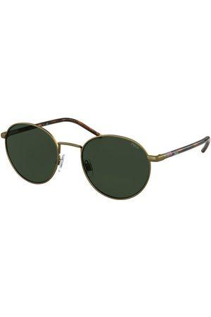 Polo Ralph Lauren Gafas de Sol PH3133 932471