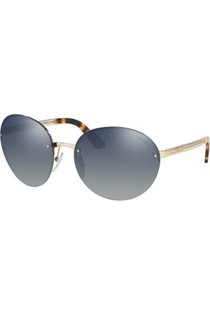 Prada Hombre Gafas de sol - Gafas de Sol PR 68VS ZVN3A0