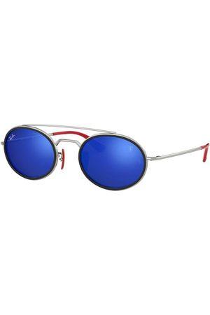 Ray-Ban Hombre Gafas de sol - Gafas de Sol RB3847M F04868
