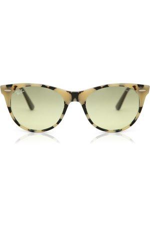 Ray-Ban Hombre Gafas de sol - Gafas de Sol RB2185 1251AB