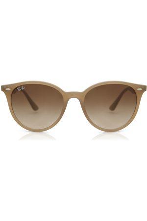 Ray-Ban Gafas de Sol RB4305 616613
