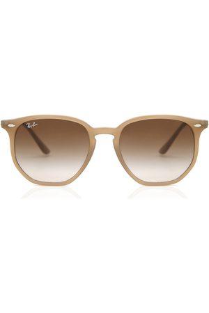 Ray-Ban Gafas de Sol RB4306 616613