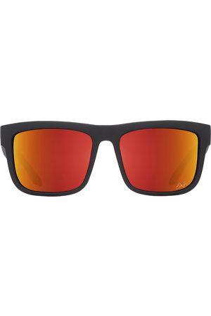Spy Gafas de sol - Gafas de Sol Discord Kids 1800000000003