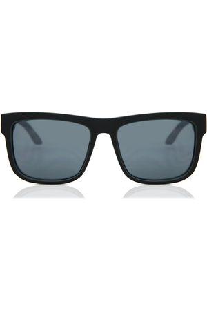 Spy Hombre Gafas de sol - Gafas de Sol DISCORD LITE 6700000000068