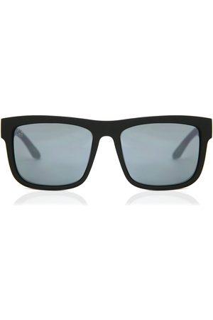 Spy Gafas de Sol DISCORD LITE 673119152713