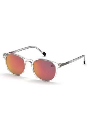 Timberland Hombre Gafas de sol - Gafas de Sol TB9151 Polarized 26D