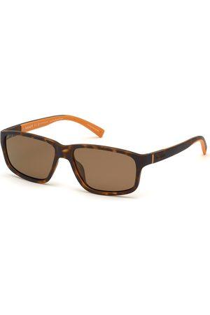 Timberland Gafas de Sol TB9186 Polarized 52D
