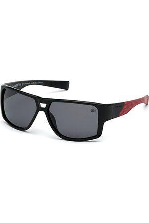 Timberland Gafas de Sol TB9204 01D