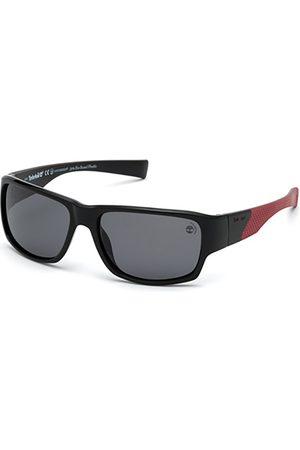 Timberland Gafas de Sol TB9203 Polarized 01D