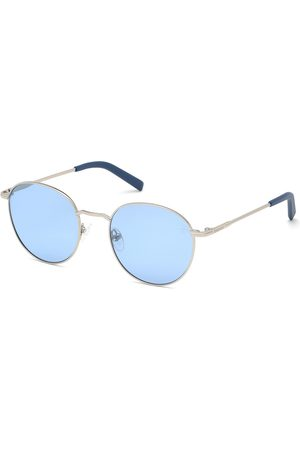 Timberland Gafas de Sol TB9180 Polarized 20D