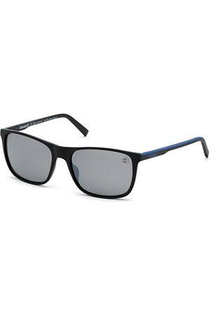 Timberland Gafas de Sol TB9195 Polarized 02D