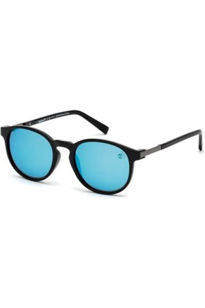 Timberland Gafas de Sol TB9151 Polarized 01H