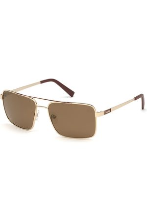Timberland Gafas de Sol TB9187 Polarized 32H