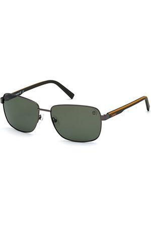 Timberland Gafas de Sol TB9196 Polarized 09R