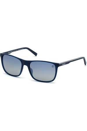 Timberland Gafas de Sol TB9195 Polarized 91D