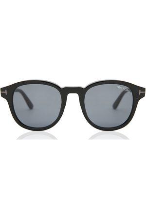 Tom Ford Gafas de Sol FT0752-N 01A